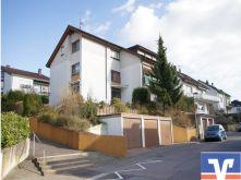 Mehrfamilienhaus in Leimen  - Leimen