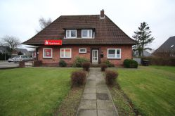 Einfamilienhaus in Wester-Ohrstedt