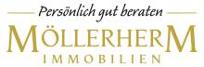 MÖLLERHERM Immobilien, Inh. Annegret Möllerherm e.K.