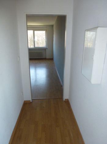 Wohnung in Heinsberg  - Oberbruch