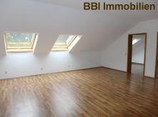 Etagenwohnung in Kaisheim  - Altisheim