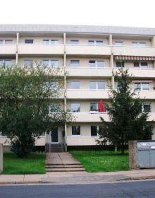 Wohnung in Magdeburg  - Großer Silberberg