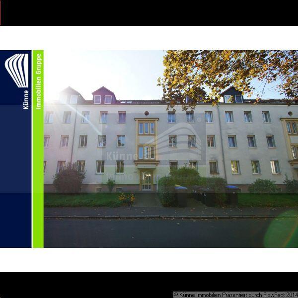 TAGESLICHTBAD WANNE DREI ZIMMER RUHIGE LAGE - Wohnung mieten - Bild 1