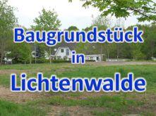 Wohngrundstück in Niederwiesa  - Lichtenwalde