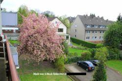 Etagenwohnung in Bochum  - Langendreer