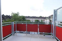 Etagenwohnung in Essen  - Holsterhausen