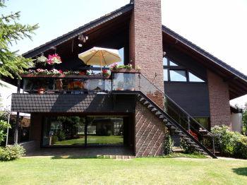 Erdgeschosswohnung in Herzogenrath  - Herzogenrath