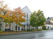 Verkaufsfläche in Rheda-Wiedenbrück  - Wiedenbrück