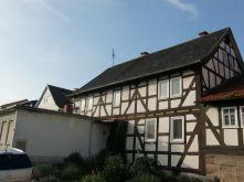 Zweifamilienhaus in Wartenberg  - Angersbach