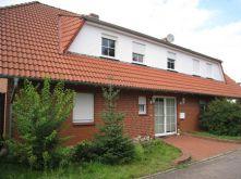 Einfamilienhaus in Celle  - Garßen
