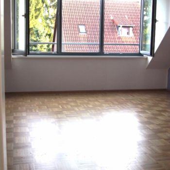 Apartment in Köln  - Dellbrück