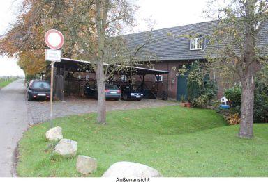 Bauernhaus in Kaarst  - Büttgen
