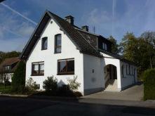 Zweifamilienhaus in Attendorn  - Windhausen