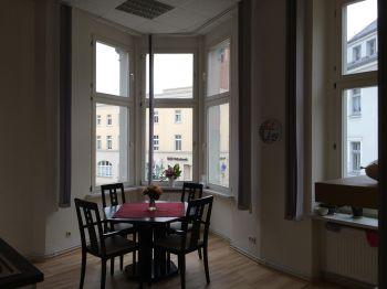 Apartment in Perleberg