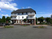 Erdgeschosswohnung in Beverungen  - Wehrden