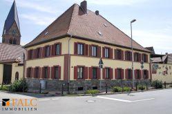 Bauernhaus in Bobenheim-Roxheim  - Bobenheim