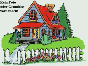 Dachgeschosswohnung in Saterland  - Scharrel