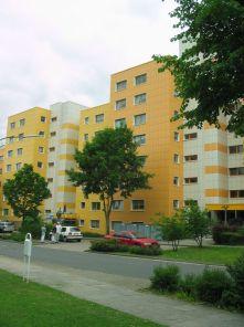 Wohnung in Flensburg  - Sandberg