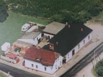 Sonstiges Haus in Jacobsdorf  - Petersdorf