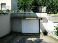 Tiefgaragenstellplatz in Wiesbaden  - Bierstadt