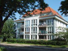 Dachgeschosswohnung in Berlin  - Rosenthal