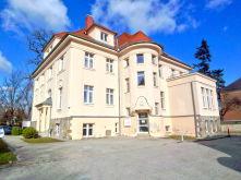 Villa in Bautzen  - Bautzen