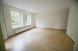 Erdgeschosswohnung in Hannover  - Döhren