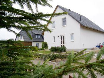 Einfamilienhaus in Bad Essen  - Bad Essen