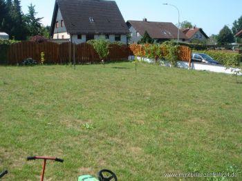 Wohngrundstück in Echzell  - Bingenheim