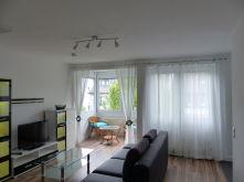 Etagenwohnung in Kerpen  - Horrem