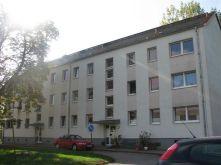 Etagenwohnung in Taubenheim  - Ullendorf