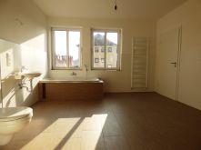 Etagenwohnung in Schöllkrippen  - Hofstädten