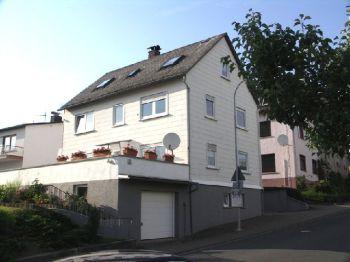 Einfamilienhaus in Aßlar  - Oberlemp