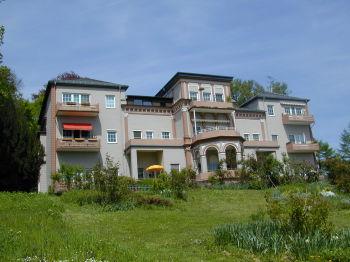 Wohnung in Eltville  - Eltville