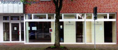 Ladenlokal in Versmold  - Versmold