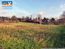 Wohngrundstück in Wesel  - Feldmark