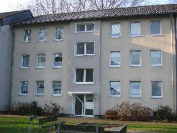 Erdgeschosswohnung in Gelsenkirchen  - Horst