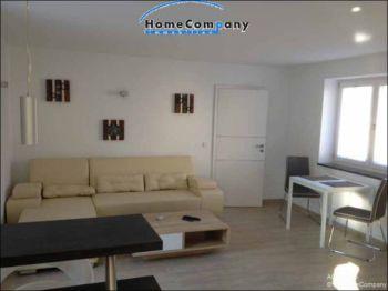 Wohnung in Karlsfeld