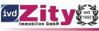 Zity Immobilien GmbH