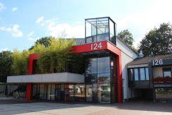Wohnung in Lingen  - Altenlingen