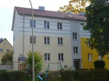 Wohnung in Kronach  - Kronach