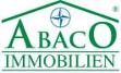 AbacO München-Neuhausen , Markus Schmid