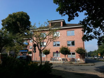 Wohnung in Gronau  - Gronau