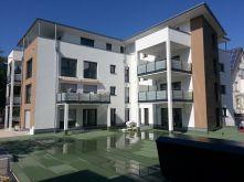 Etagenwohnung in Balingen  - Balingen