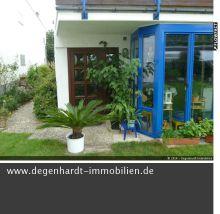 Zweifamilienhaus in Seeheim-Jugenheim  - Seeheim