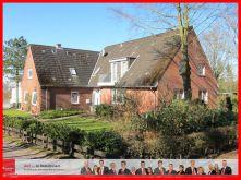 Zweifamilienhaus in Husum  - Schobüll
