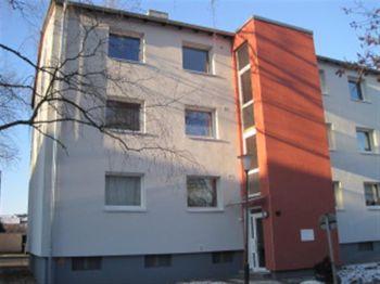 Erdgeschosswohnung in Eschweiler  - Röthgen
