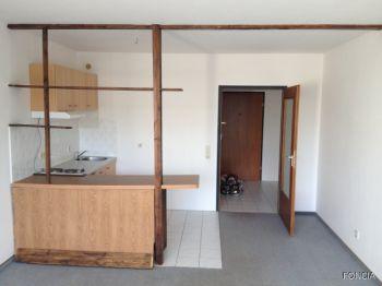 Etagenwohnung in Liederbach  - Liederbach