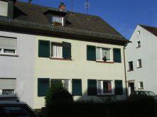 Erdgeschosswohnung in Mannheim  - Friedrichsfeld