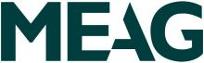 MEAG MUNICH ERGO AssetManagement GmbH
